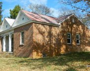4416 Gosey Hill Rd, Franklin image