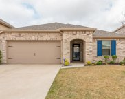 10229 Fox Springs Drive, Fort Worth image