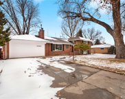 1845 Montview Boulevard, Greeley image