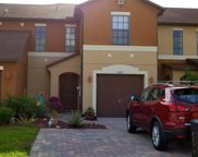 5076 NW Coventry Circle, Port Saint Lucie image