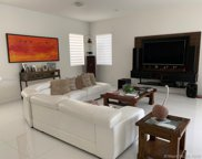 9975 Nw 75th St, Doral image