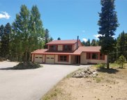 32036 Edward Drive, Conifer image
