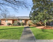 2930  Colony Road, Charlotte image