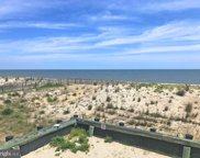 2 Mckinley   Avenue Unit #105, Dewey Beach image