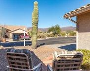 8561 E Yucca Blossom Circle, Gold Canyon image