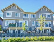 4688 Hawk Lane Unit 578, Tsawwassen image