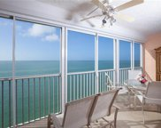 1020 Collier Blvd Unit 704, Marco Island image