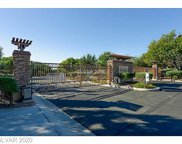5714 GREAT EAGLE Court, Las Vegas image