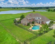 2855 Vz County Road 2403, Canton image