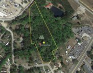126 Moses Ext., Ladson image