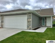 3505 N 89Th Street, Lincoln image