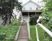 1038 Lessing St, Crafton Heights image