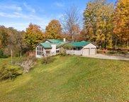 6336 West Lake Drive, Elmira image