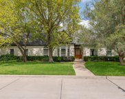 4619 Huntwick Boulevard, Arlington image