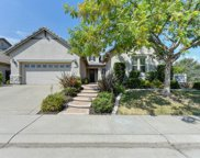 1192  Oak Valley Drive, Lincoln image
