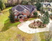 6357 Ox Bow, Tallahassee image