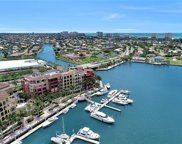 720 Collier Blvd Unit 301, Marco Island image