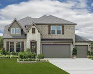 811 Nightwind Court, Prosper image