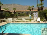 291 E Mel Unit 352, Palm Springs image