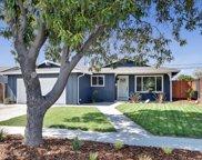 5853 Blossom Ave, San Jose image