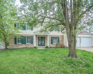 15580 Country Ridge, Chesterfield image