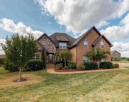 1789 Witt Way Dr, Spring Hill image