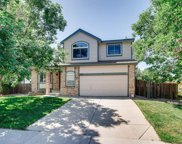 10156 West 100th Court, Broomfield image