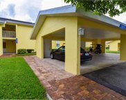 15674 Carriedale LN Unit 2, Fort Myers image