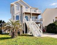 1114 E Beach Drive, Oak Island image