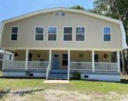 613 Calhoun Dr., Garden City Beach image