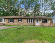 3225 Northgate Drive, South Central 1 Virginia Beach image