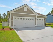 8205 Eastwind Ct., Myrtle Beach image