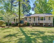5701 Pineglen Lane, Irondale image
