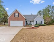 1037 Butterfly Cove Way, Locust Grove image