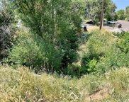 1149 S Navajo Street, Denver image