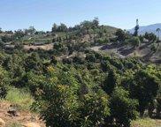 0     Monserate Hill Rd, Fallbrook image