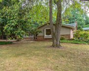 506 Don Drive, Greenville image