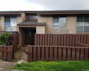 92-1034 Makakilo Drive Unit 28, Kapolei image