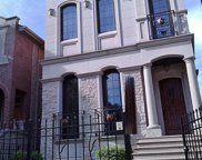 2324 W Charleston Street, Chicago image