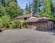 1005 218th Place SE, Bothell image