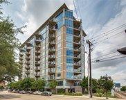 1001 Belleview Street Unit 207, Dallas image