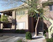 7009 E Acoma Drive Unit #1042, Scottsdale image