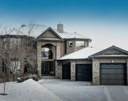 44 Valley Ponds Place Northwest, Calgary image