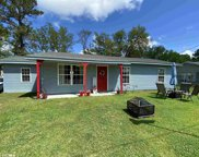 109 Neighbors Ln, Bay Minette image