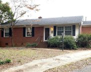 5113  Grice Court, Charlotte image