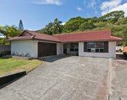 1412 Kina Street, Oahu image