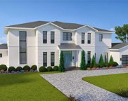 5870 Sw 100th Ter, Pinecrest image