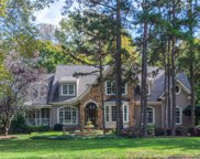 6038 Bluebird Hill  Lane, Weddington image