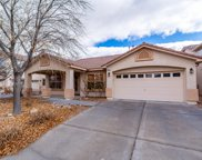 8516 WATERFORD Place NE, Albuquerque image