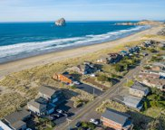 35550 Sunset Dr, Pacific City image